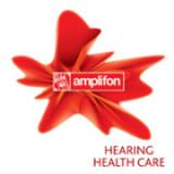 Amplifon Hearing Health Care