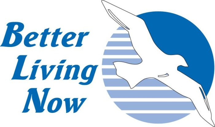 Better Living Now - Diabetic Care