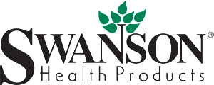 Swanson Health Products - Vitamins