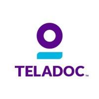 Teledoc Telemedicine