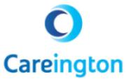 Careington Dental 3